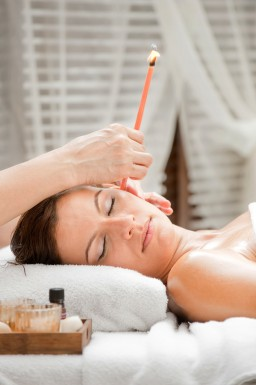 bigstock-Ear-Candling-In-Spa-6554737