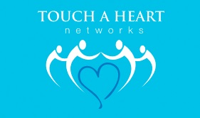 Touch a Heart Networks