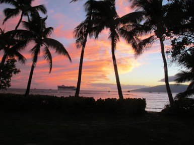 2013 - Hawaii 2 139a
